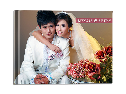 https://www.photojaanic.sg/sites/photojaanic.sg/themes/bootstrap_businesssg/images/products/kodakcollections/kimagewrap/photo-book_imagewrap_medium_thumbnail_1.jpg