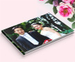 where to buy photo album singapore
