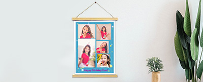 Table Photo Frames