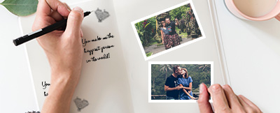 print photos singapore