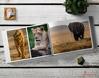 printing hardcover photobooks