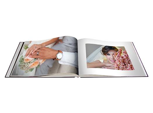 readymade themes for kodak collections photobooks
