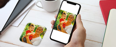 Photo Magnets available in Singapore
