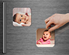 photo magnets online