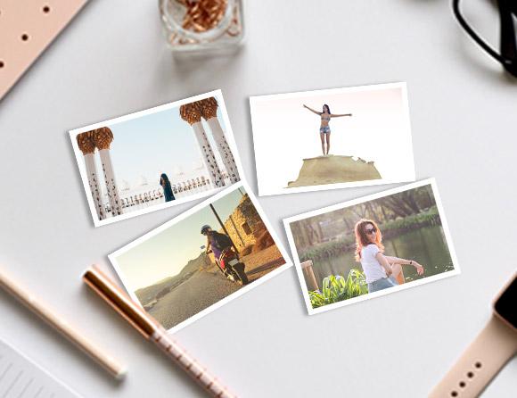 print mini photos online