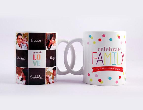 unique photo mugs online