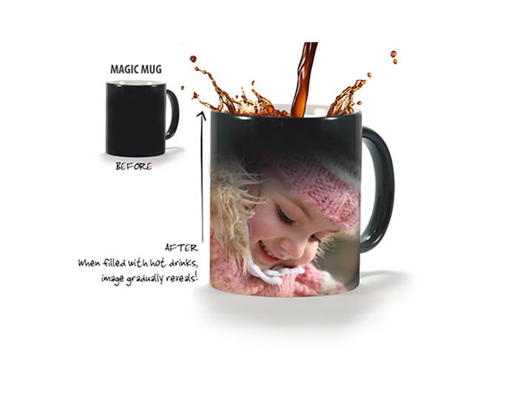 buy personalized photo mugs online