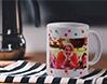 personalised mugs singapore