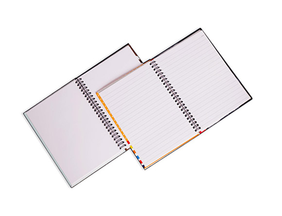 hard photo notebooks online