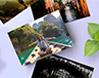 print post cards