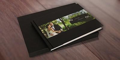 print best kodak collection photobooks