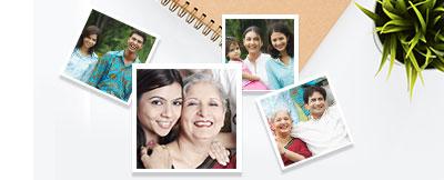 print square photos online