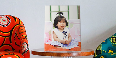 table photo frames online