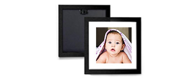 Wall Photo Frames Online in Singapore
