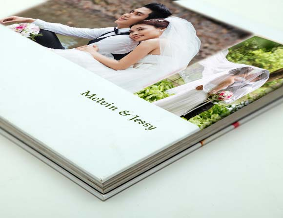 best wedding moments printed